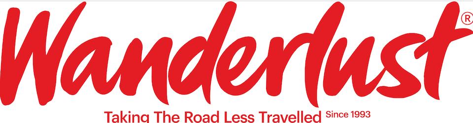 Wanderlust Travel News
